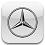 Посмотреть рубрику Кроссоверы Mercedes