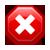 alert b - Шеви нива замена подшипников передней ступицы видео