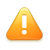 warning b - Шеви нива замена подшипников передней ступицы видео