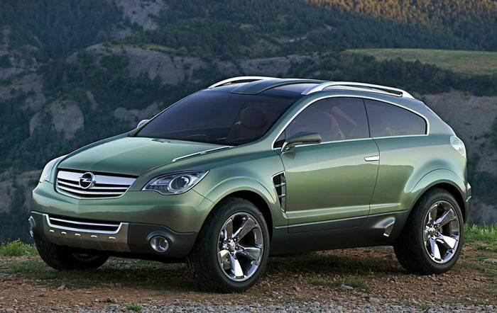 Opel-Antara-2014-concept_thumb