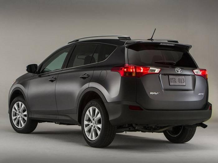 Toyota-RAV4-2013_3_thumb