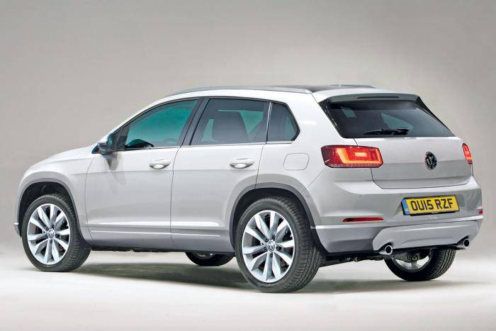 vw-tiguan-2015-rear