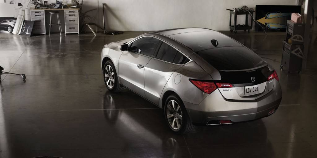 2012-zdx-exterior-in-palladium-metallic-high-7