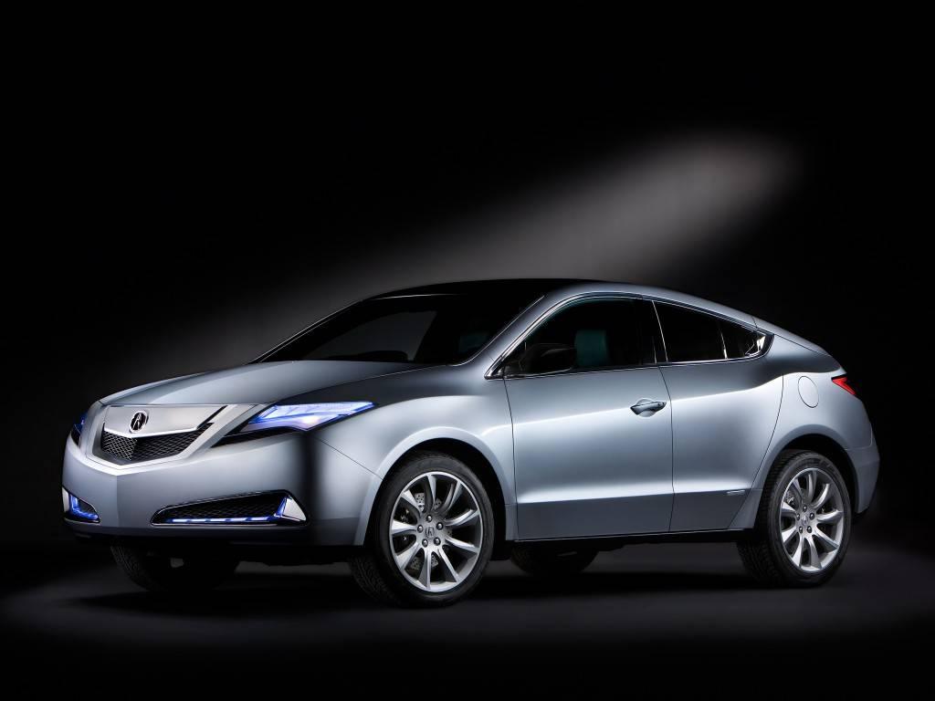 Acura-ZDX-Prototype-2009-6