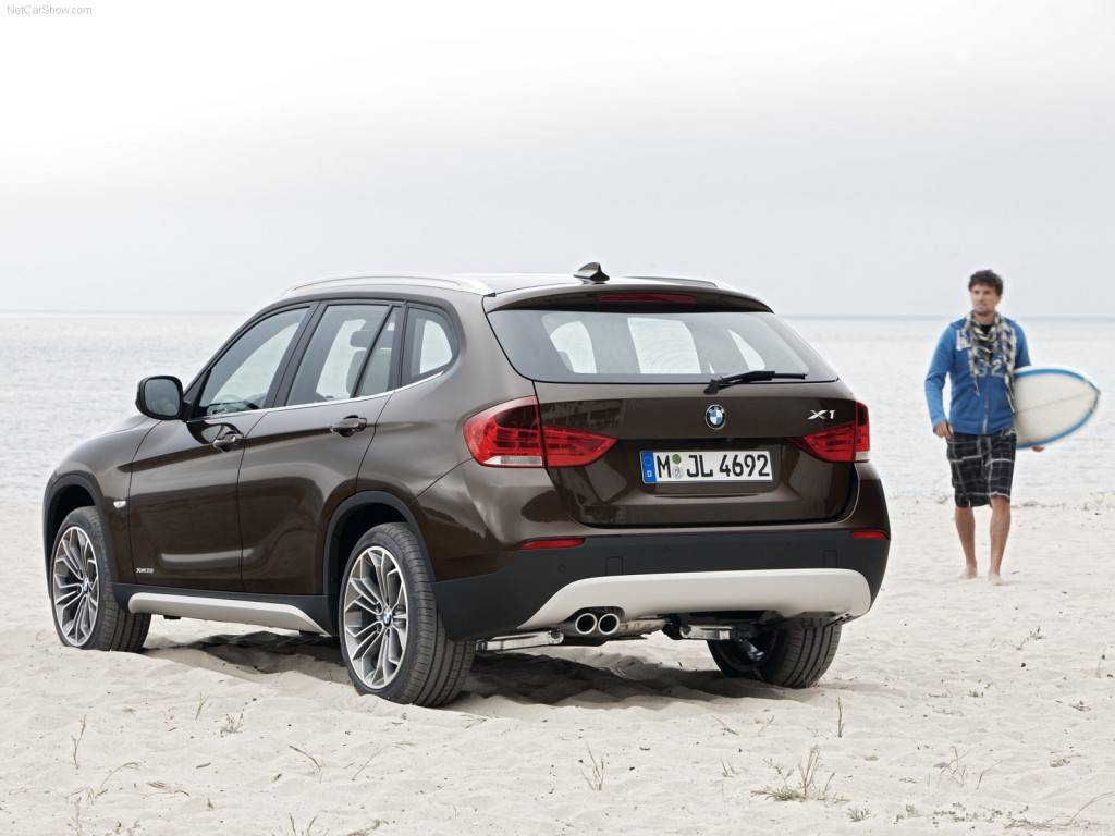 BMW-X1-foto_b67626