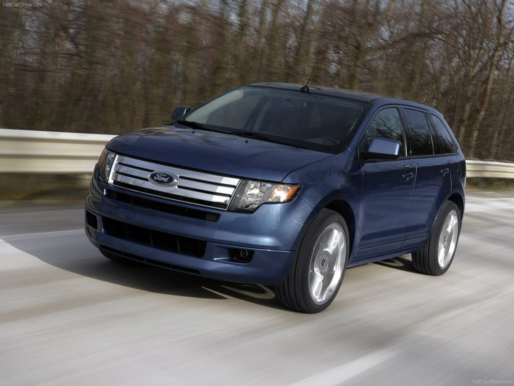Ford-Edge_Sport_mp8_pic_51944