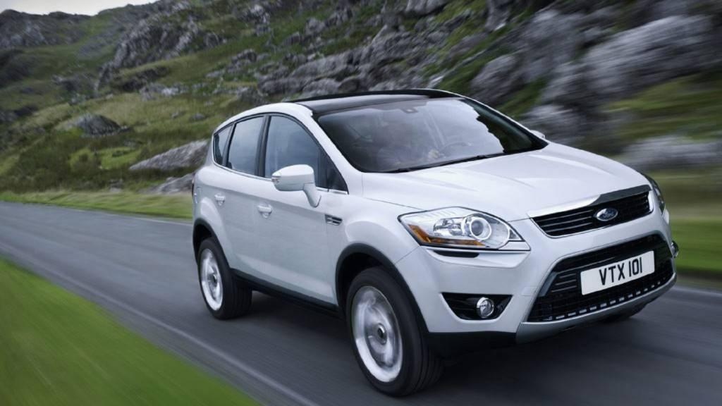 Ford-Kuga-White-002-1350x2400
