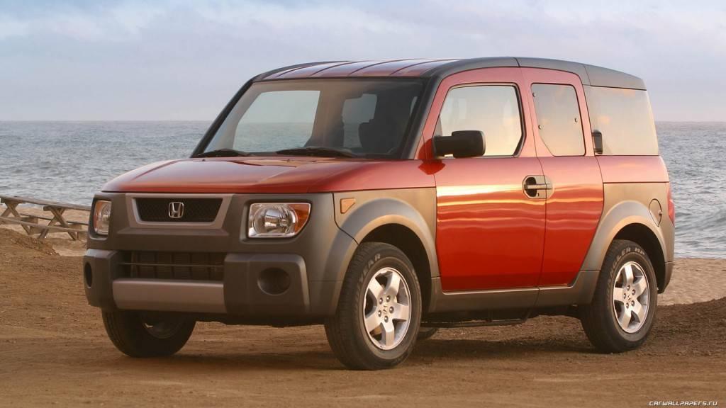 Honda-Element-EX-2003-1600x900-001