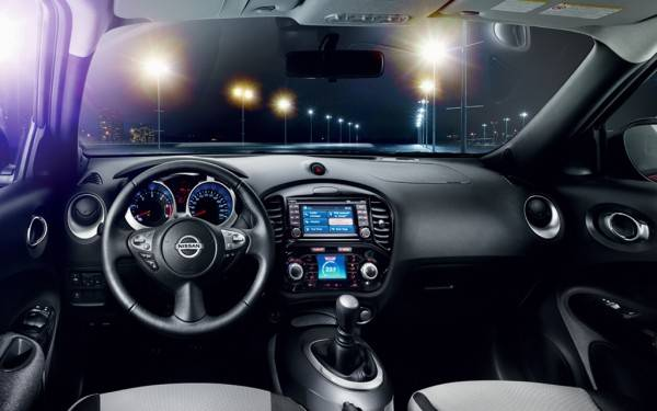 Interior_Driver-View
