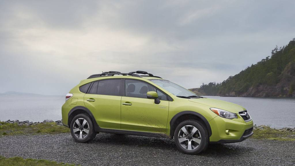 Цветовая гамма Инфинити позволяет выбрать автомобиль на свой вкус