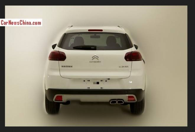 citroen-c3-xr-china-4-660x449