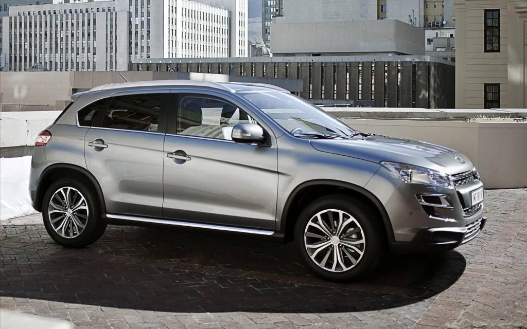 peugeot-4008-2012-car-pics-widescreen-36