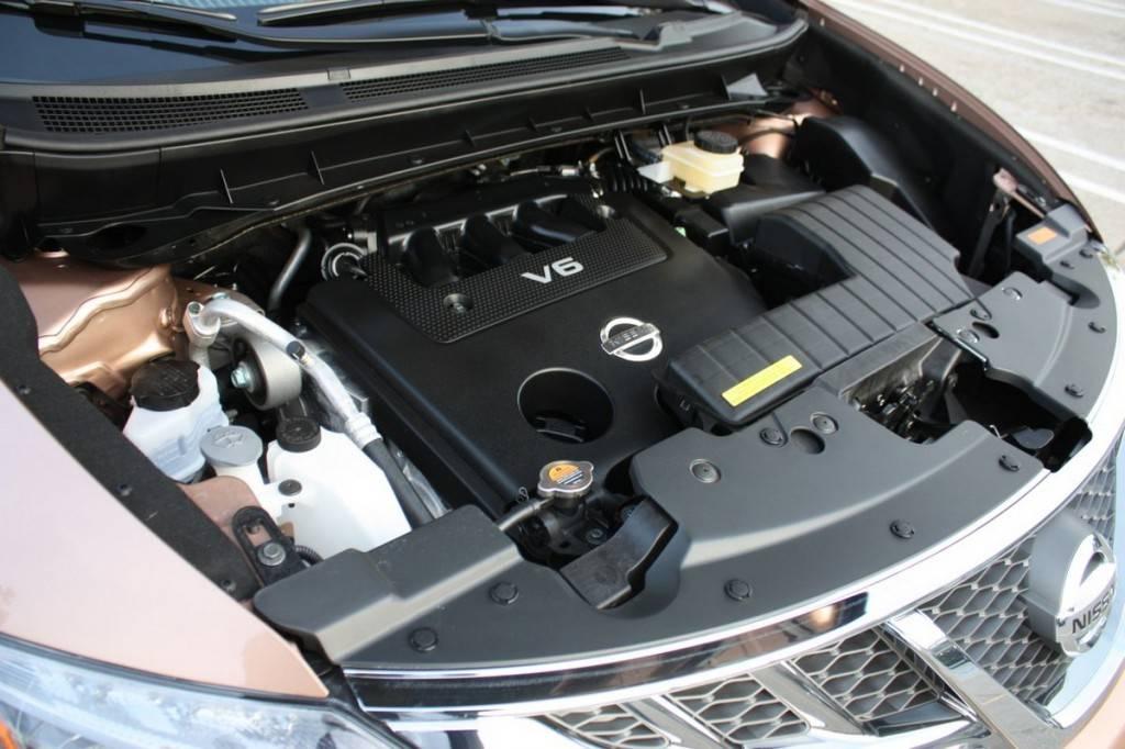 2011-nissan-murano-cross-cabriolet-2