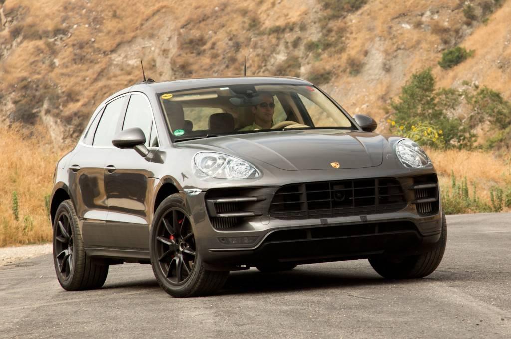 2015-Porsche-Macan-featured