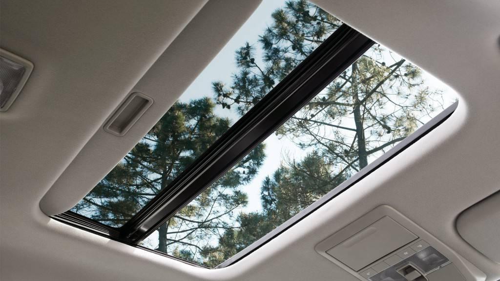 Chevrolet-Captiva-Interior-Design-picture-1920x1080-06CHCA00055EUR-mrm