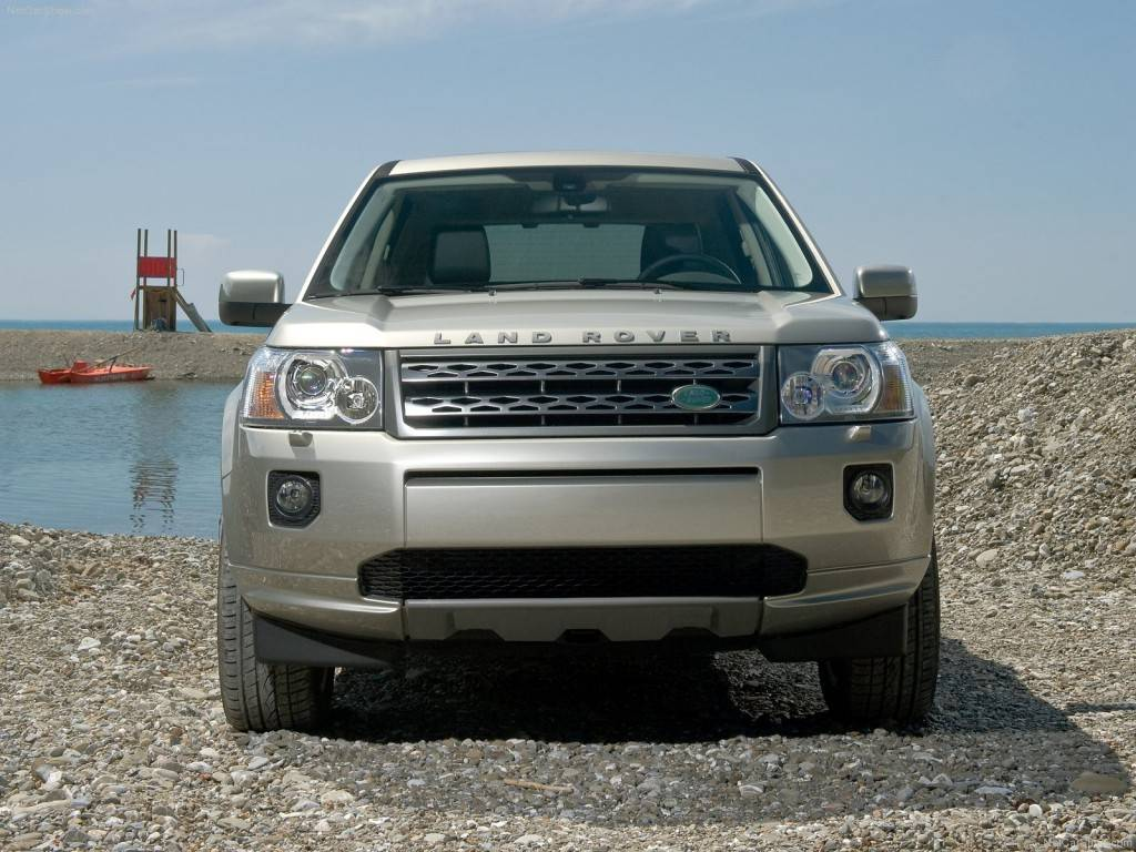 Land_Rover-Freelander_II_mp29_pic_75067