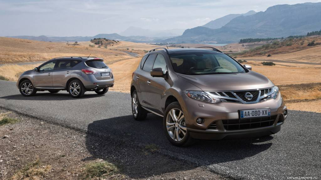 Nissan-Murano-2012-1600x900-002
