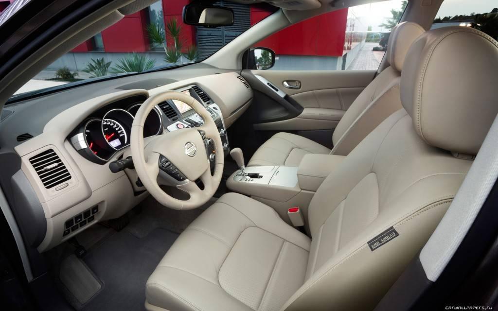 Nissan-Murano-2012-1920x1200-032