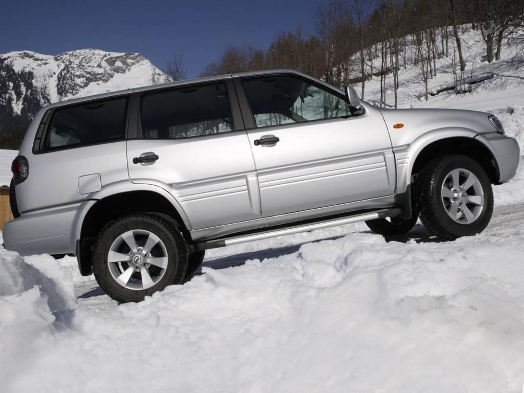 Nissan_Terrano II_SUV 5 door_1999 (1)