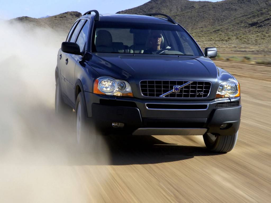 Volvo-XC90_mp5_pic_15254