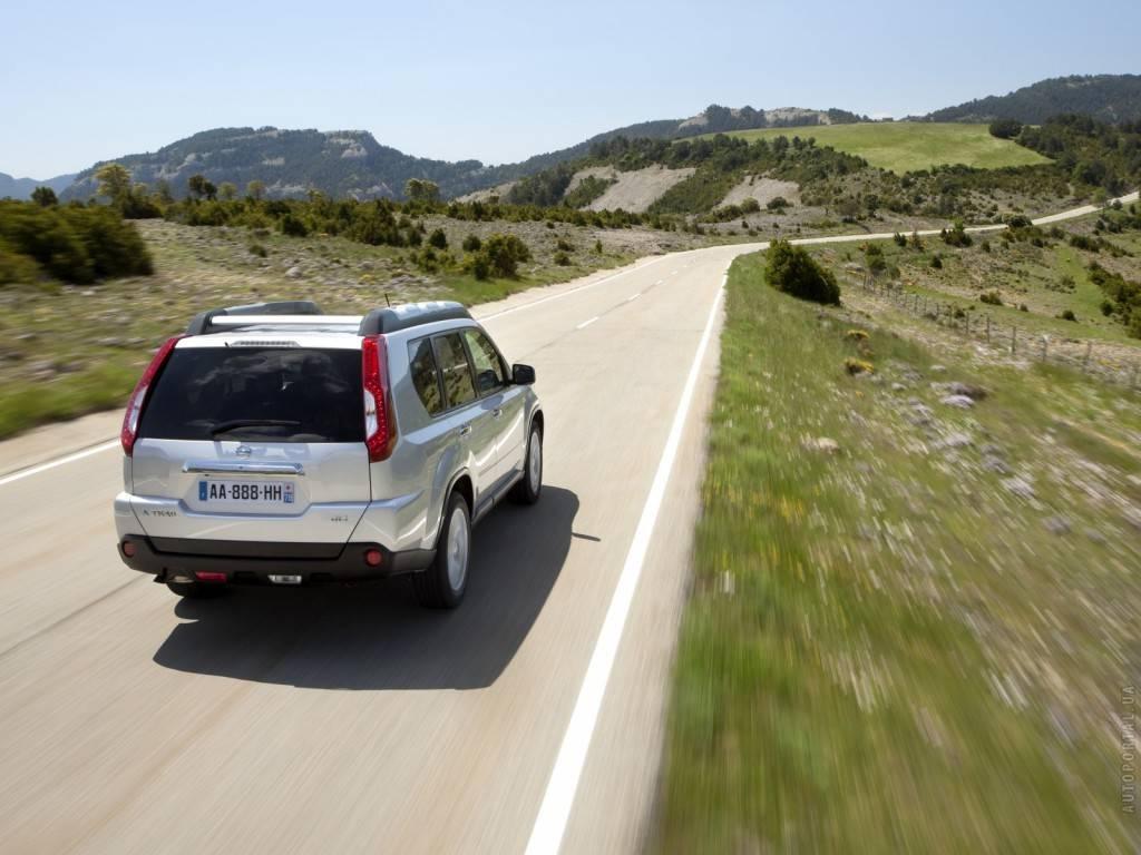 nissan-x-trail-2011-0116263-1600x1200
