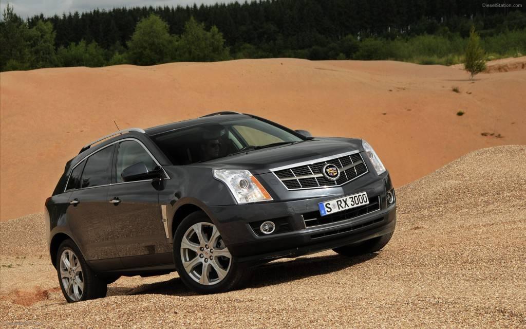 Cadillac-SRX-2011-widescreen-21
