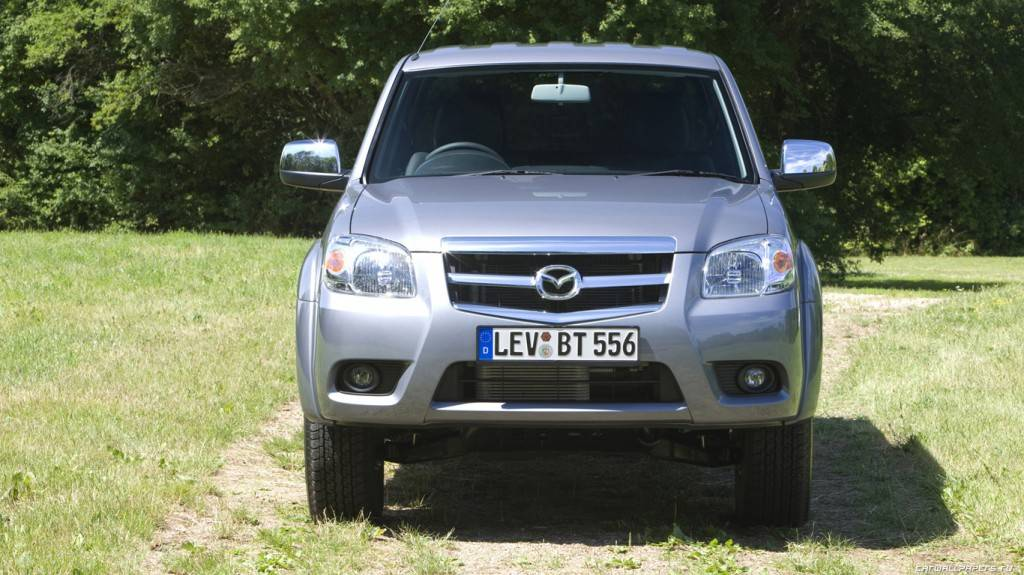 Mazda-BT-50-Double-Cab-UK-version-2008-1366x768-007