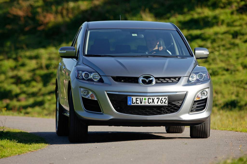 Mazda_CX-7FL_action11__jpg300