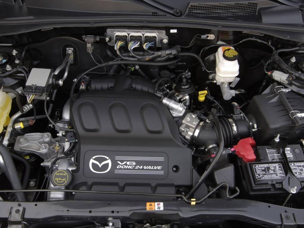 Mazda_Tribute (1)