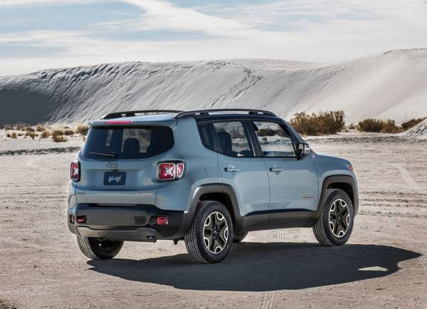 Jeep-Renegade-2014-2015-back