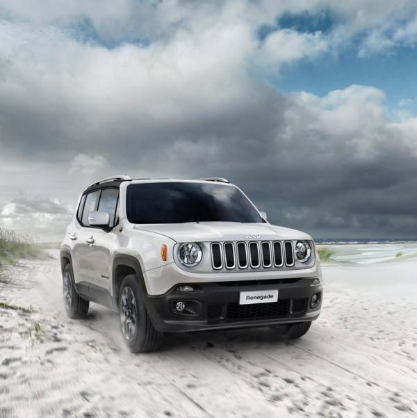 Jeep-Renegade-Euro-2015-02