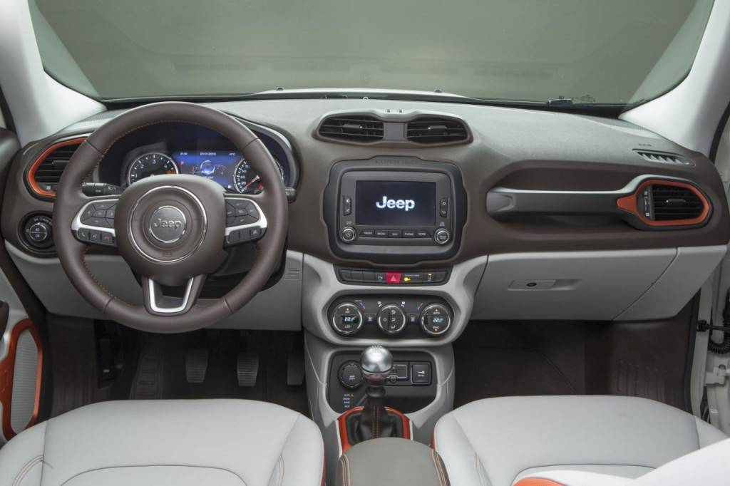 Jeep-Renegade-Euro-2015-100