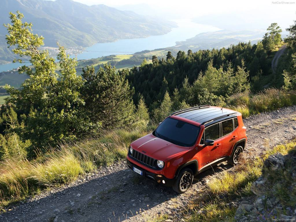 Jeep-Renegade_2015_1600x1200_wallpaper_36