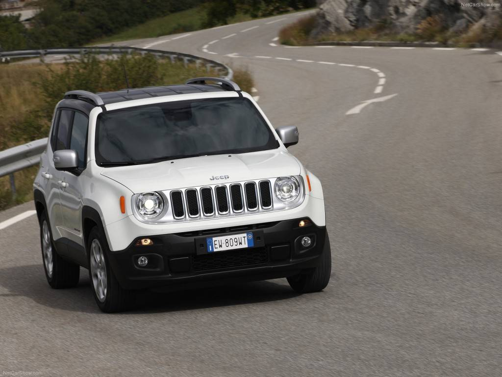 Jeep-Renegade_2015_1600x1200_wallpaper_3d