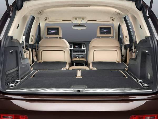 2014-Audi-Q7-SUV-3.0T-Premium-4dr-All-wheel-Drive-quattro-Sport-Utility-Photo-1-1024x768