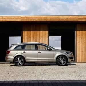 Audi-Q7-3-0-Tdi-Quattro-600x600