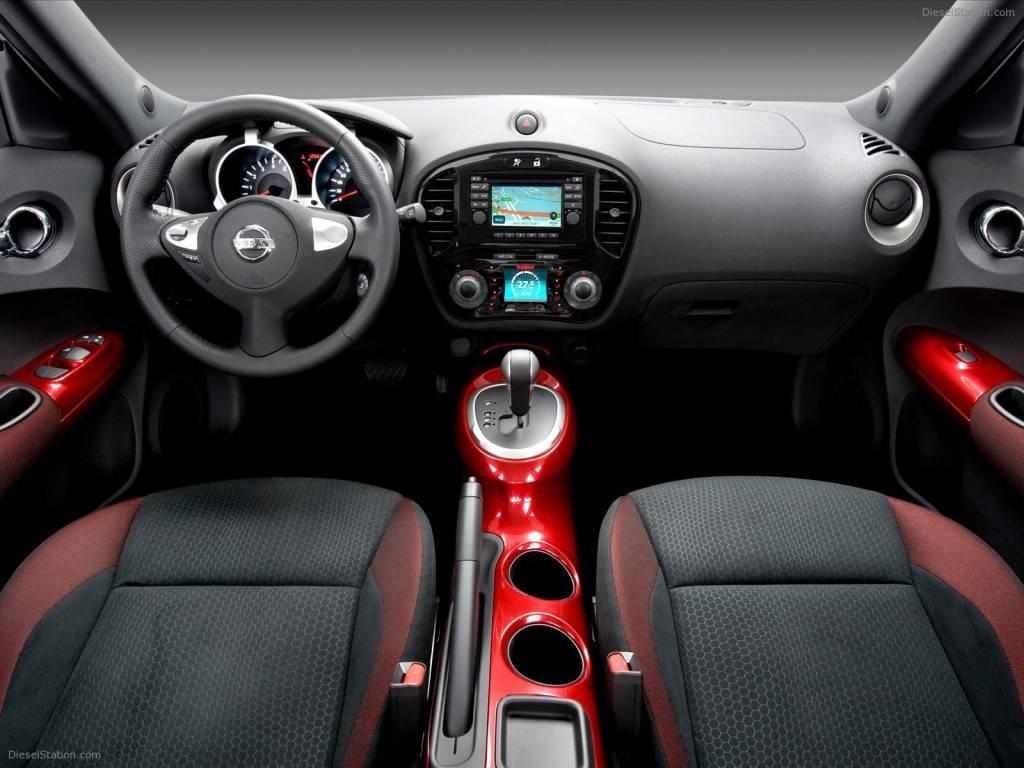 Nissan-JUKE-2011-19