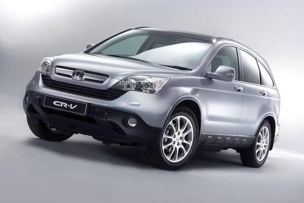 S7-La-Honda-CR-V-par-l-Oeil-de-Lynx-171895