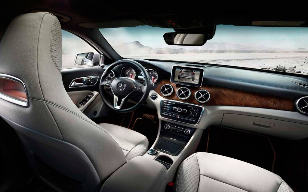 gla-interior_1920x1200