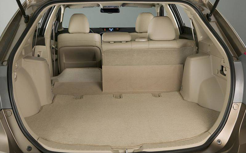 2011-toyota-venza-cabin-space-rear-seat-down