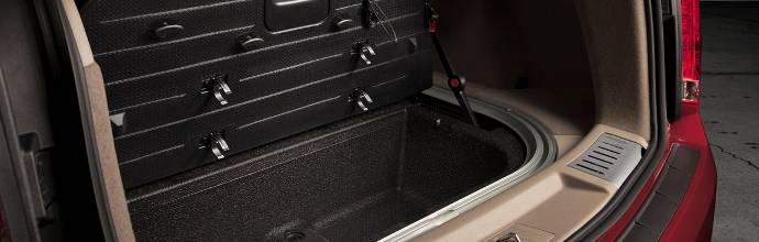 2013-SRX-Model-Overview-interior-storage-690x220