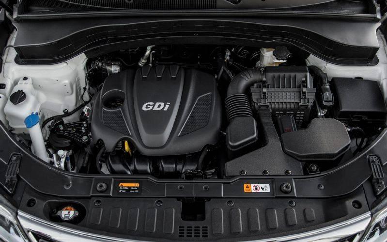 2014-kia-sorento-AWD-engine