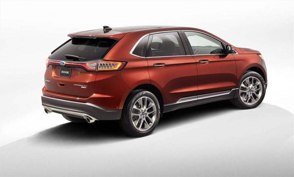 635393653813788593_ford_all-new_edge-2