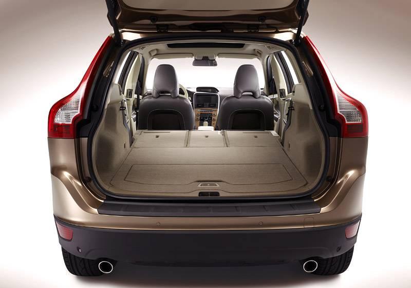 Volvo-XC60-picture-11
