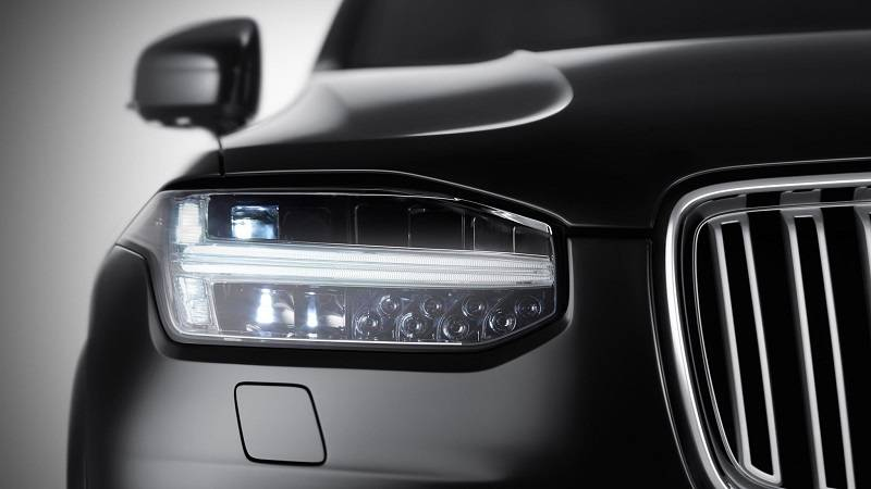 all_new_xc90_exterior_3