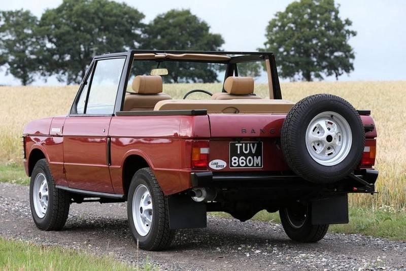 range-rover-convertible-12