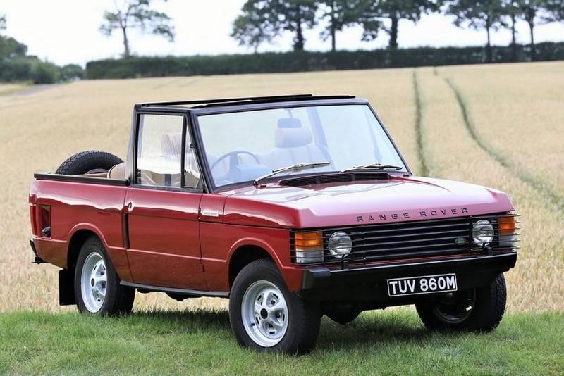 range-rover-convertible-14