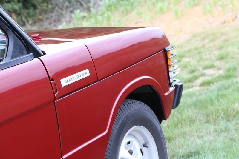 range-rover-convertible-15