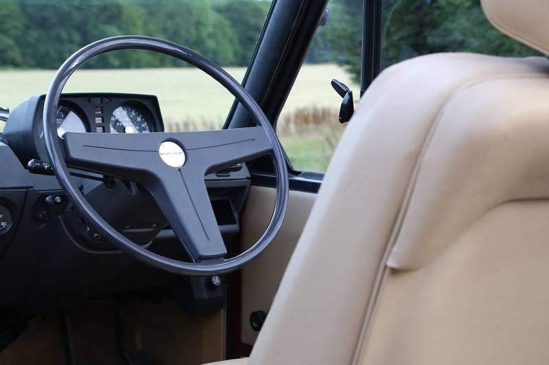 range-rover-convertible-17