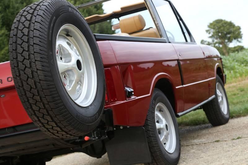 range-rover-convertible-19